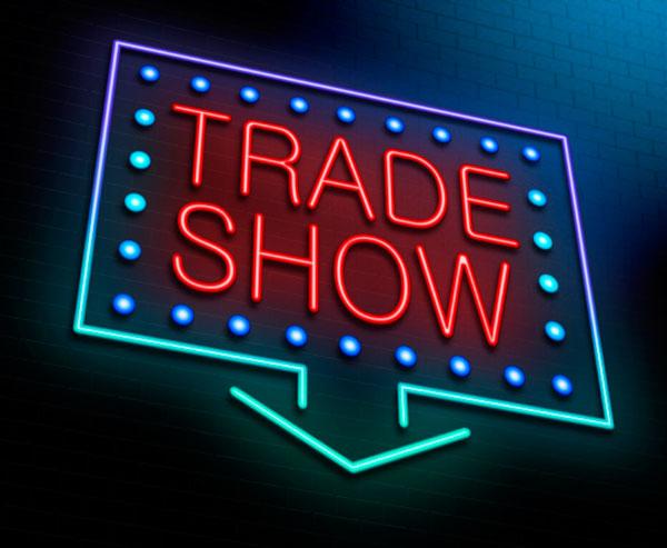 trade-show-intro
