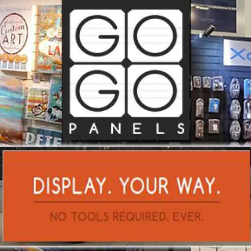cropped-GOGOpanels-Trade-Show-Displays-1