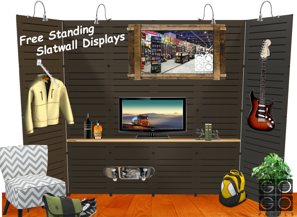 slatwall-displays-1024x747