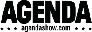 agenda-trade-show