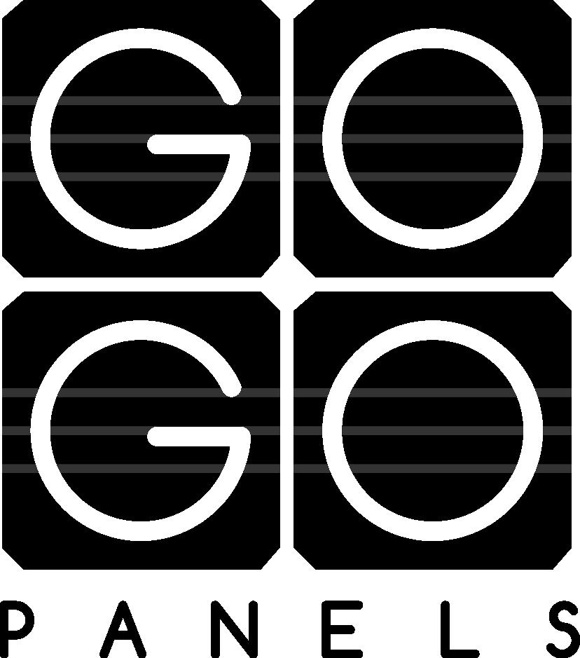GoGoLogo_Black